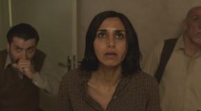 Under the Shadow: Kritik zur persischen Horrorperle