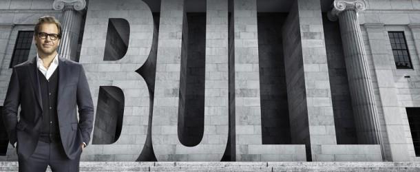 Bull: Deutscher Trailer zur neuen Drama-Comedy-Serie auf 13th Street (Werbung)