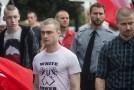 Imperium: Gewinnspiel zum neuen Film mit Daniel Radclife