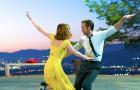 La La Land Kritik: Musical-Hit voller Kitsch & Kalkül
