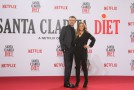 Santa Clarita Diet: Berlin-Premiere der Netflix-Serie mit Drew Barrymore