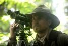 Die versunkene Stadt Z Kritik: ein Abenteuerfilm ohne Spektakel
