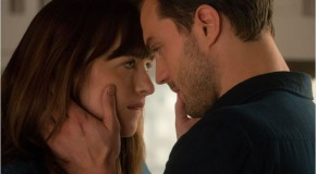 Fifty Shades of Grey 2 Kritik: Wenig Licht im SM-Keller