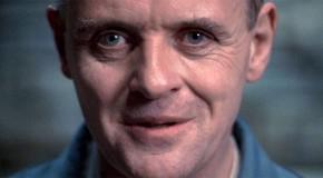 Hannibal Filmreihe: Reihenfolge der Hannibal-Lecter-Filme