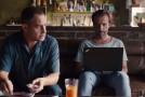 Lommbock: Kritik zum Sequel des deutschen Kiffer-Kultfilmes