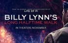 """""""Die irre Heldentour des Billy Lynn"""" (2016) Kritik: Niederlage auf den letzten Metern"""