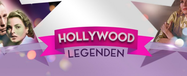 Disney Channel: Filmklassiker zur Sonntags-Primetime