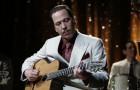 """Django"": Kritik des Eröffnungsfilms der 67. Berlinale"