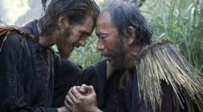 Silence: Kritik zum Herzensprojekt von Martin Scorsese