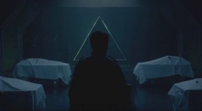 The Void Teaser-Trailer: Kreaturen-Horror aus der Hölle