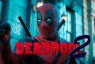 "Filmkritik: ""Deadpool 2"" von David Leitch"