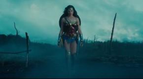 Wonder Woman: Kritik zur nächsten DC Verfilmung
