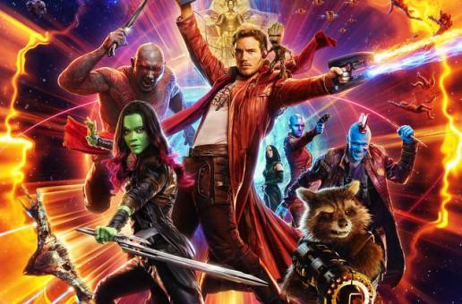 Kritik zu Guardians of the Galaxy 2 – Wieder Spaß im Weltraum?