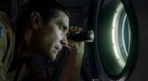 Life Kritik: Espinosas Hommage an Alien