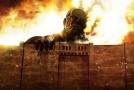 Attack on Titan Serienkritik: Titanischer Volltreffer