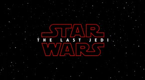 Star Wars Celebration: Livestream zum The Last Jedi-Trailer