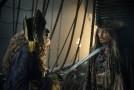 Fluch der Karibik Filmreihe: Alle Filme in Reihenfolge