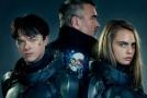 Valerian (2017): Kritik zum neuen SciFi-Werk von Luc Besson