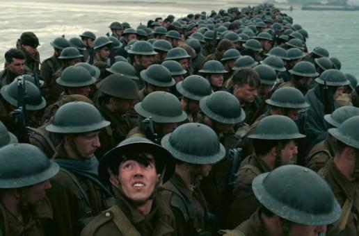 """Dunkirk Kritik – """"Schritte zurück, aber in die richtige Richtung"""""""
