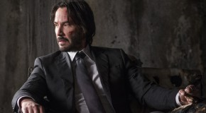John Wick 2 Kritik (2017) – Klappe, Action, Rezension!