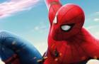 Spider-Man: Homecoming Kritik – Die Spinne kehrt zurück!