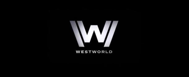 Westworld Staffel 2 Trailer: Erste Szenen aus der neuen Staffel