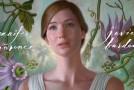 """""""Mother"""" Trailer: Jennifer Lawrence im neuen Film von Darren Aronofsky (Werbung)"""