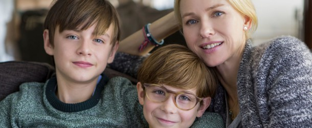 """The Book of Henry"" Kritik: emotionsgeladenes Familiendrama mit viel Witz"