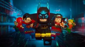 LEGO-Filme Reihenfolge: Liste aller LEGO-Filme in der Übersicht