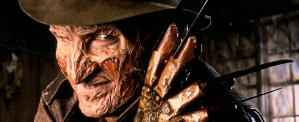 Halloween Special: Die Top 10 der Horror-Kultfiguren