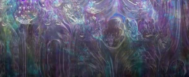 AUSLÖSCHUNG: Trailer zum Sci-Fi-Drama von Alex Garland