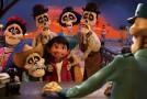 Coco: Kritik zum Pixars neuem 3D-Animationsabenteuer