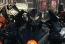Pacific Rim 2: Uprising Trailer