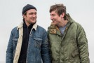"""""""Simpel"""" Kritik: eine rührende Geschichte von zwei ungleichen Brüdern"""