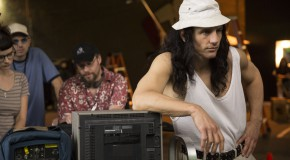 "The Disaster Artist Kritik: James Franco dreht ""The Room"""