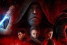 Star Wars: Die letzten Jedi – Gewinnspiel zum Heimkinostart (DVD, Blu-ray)