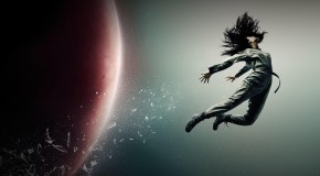 The Expanse Staffel 1 – Kritik zur Blu-ray
