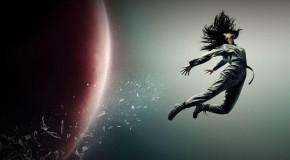 The Expanse Staffel 4 doch noch möglich? Petition spricht Netflix und Amazon an