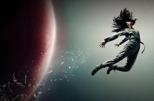 The Expanse Staffel 1 – Kritik zur Blu-ray