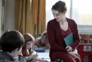 Die Grundschullehrerin Kritik (2018): Französisches Kino par excellence