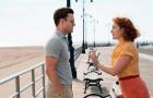 «Wonder Wheel» Kritik: Ein Beziehungsdrama in Woody-Allen-Manier