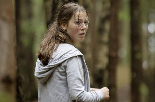 """""""Utøya 22. Juli"""": Kritik des Berlinale-Wettbewerbsfilms über eine nationale Tragödie"""