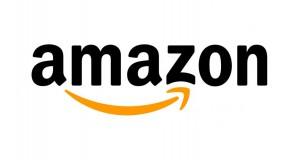 10 Blu-rays für 50€ bei Amazon: Aktion endet heute!