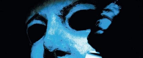 Halloween Filmreihe: Alle Halloween-Filme in Reihenfolge mit Michael Myers (1978 – 2018)