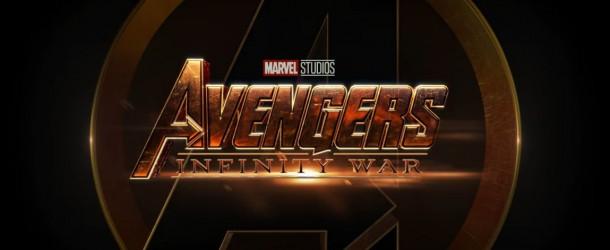 AVENGERS: INFINITY WAR – Neuer Trailer!