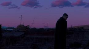 First Reformed: Trailer zum neuen Film mit Ethan Hawke