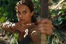 Tomb Raider Kritik: Reboot des Franchise mit Alicia Vikander