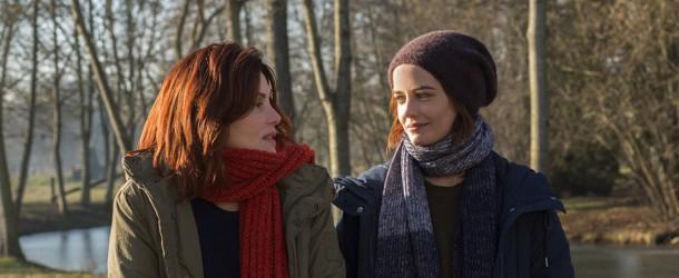 """Kritik zum neuen Roman Polanski-Film """"Nach einer wahren Geschichte"""""""
