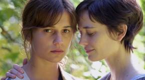Euphoria Kritik – Ein bewegendes Drama über Entfremdung, Vergebung und die Kunst des Loslassens