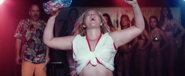 """I Feel Pretty"" Kritik: Amy Schumer – Powerfrau oder Panne?"